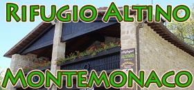 Banner Rifugio Altino280