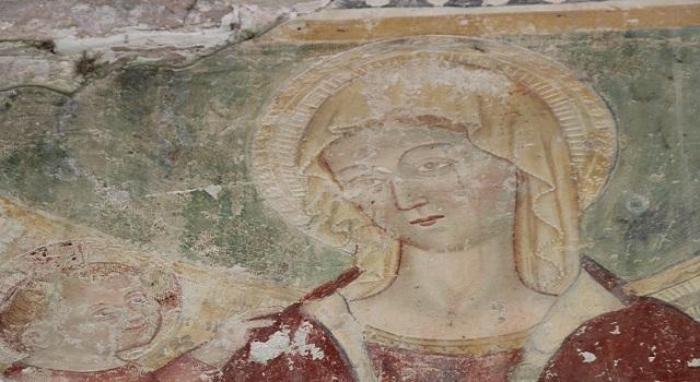 Storia e Cultura sui Monti Sibillini
