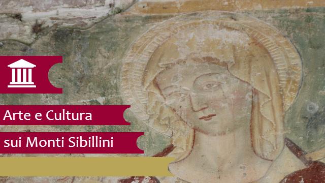 Arte, Storia e Cultura sui Monti Sibillini