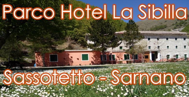Banner-Hotel-Sibilla-Estate-G