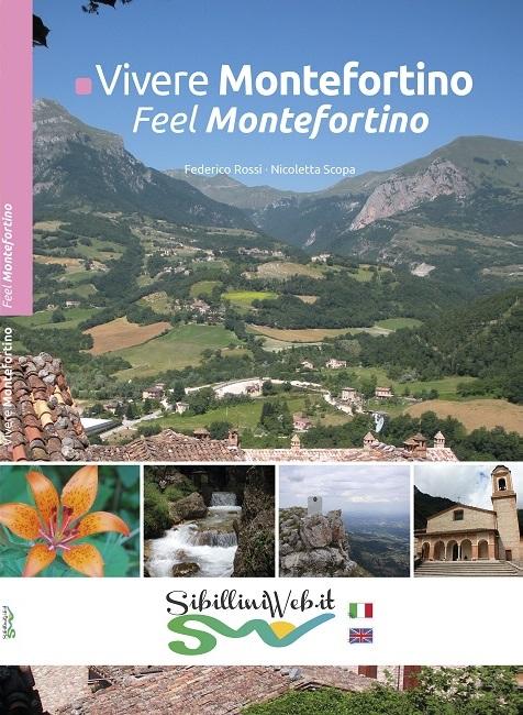 Vivere Montefortino