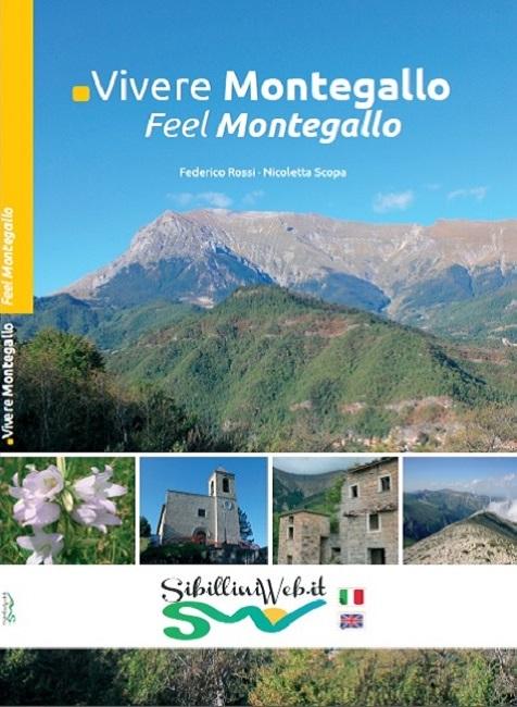 Vivere Montegallo