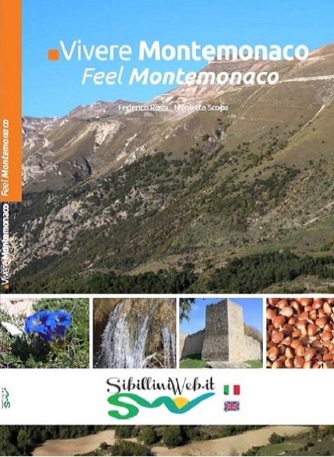 Vivere Montemonaco