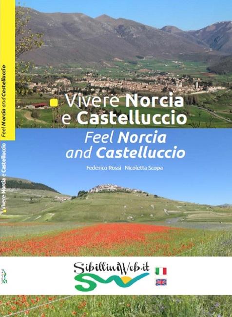 Vivere Norcia e Castelluccio