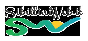 SibilliniWeb.it